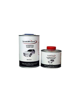 2k Automotive Primer (32 oz.)