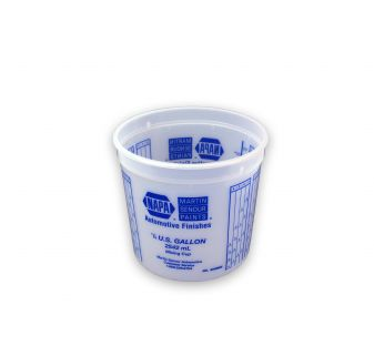 Paint mixing cup (64 oz.)